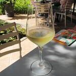 139047410 - 白ワイン