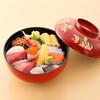 寿司割烹 豊魚 - 料理写真: