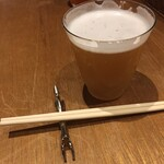 ワインと薪料理の店 piano -