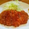 スワチカ - 料理写真: