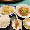 東亜食堂 - 料理写真:
