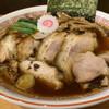 柳麺かいと - 料理写真: