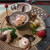 低温スチーム薬膳レストラン 蒸士茶楼 - 料理写真:50℃洗いの低温スチームオードブル