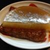 天ぷら亭 - 料理写真:
