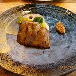 野菜がおいしいレストラン LONGING HOUSE -