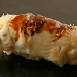 鮨 乃すけ  - 穴子