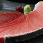 産直鮮魚と炊きたて土鍋ご飯の居酒屋 市場小路 -