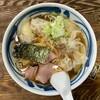 Harubarutei - 料理写真: