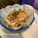ベトナム料理コムゴン -
