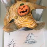 139096064 - フランス菓子 ( ´θ`) 16区