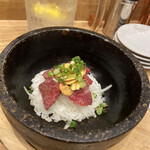 大衆肉酒場 ゼニバ -