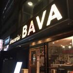 ブラチェリア バーヴァ -