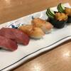 ぶんぶく寿司 - 料理写真: