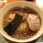 139107104 - 「中華麺(麺1玉)」800円