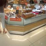 13912796 - 名古屋三越B1Fのお店です。