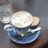 グランバーズ - ドリンク写真:ウインナーコーヒー