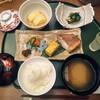 星野リゾート 界 - 料理写真: