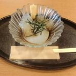 うたせ茶屋 - 料理写真: