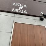MOJA MOJA -