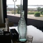 JANE - 宮之浦を望める窓側の席