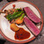 焼肉 思食 - 料理写真: