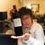 焼肉 思食 - その他写真:これは飲んでません