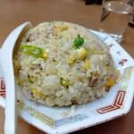 中華料理 五十番 -
