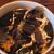 ぴいぷる - 料理写真:ビーフシチューです