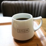IMOM COFFEE ROASTERS -