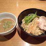 麺屋 中野 -