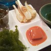 ぶーてん - 料理写真:
