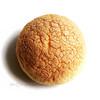 輪Sya - 料理写真:メロンパン