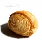 モンセルクル - 料理写真:シェルフランス