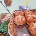 Bakery ALToco -