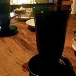 和醸良酒 ○たけ - 司牡丹 船中八策 純米 高知