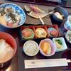 観音崎京急ホテル - 料理写真:朝食(和食)