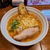 はりけんラーメン - 料理写真:鶏塩
