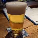 139189159 - ビール