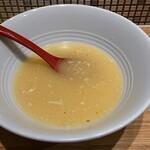 139195894 - スープ