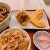 村民キッチン - 料理写真: