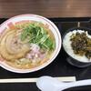 西宮名塩サービスエリア(上り線)フードコート - 料理写真: