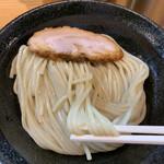 自家製麺 TANGO - 麺丼