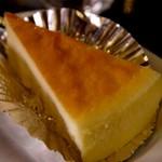 13921344 - クリームチーズケーキ