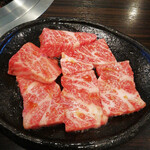 焼肉の吉田 -