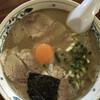 幸陽閣 - 料理写真:『卵入り   650円なり』