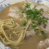 むらた亭 - 料理写真: