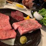 牛三郎 -