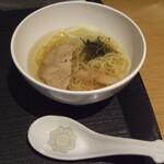 函館国際ホテル - 4皿目