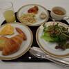 ホテルニューオータニ - 料理写真:一例