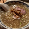 むらもと - 料理写真: